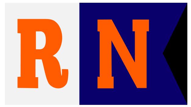 RN Salvamento & Buceo